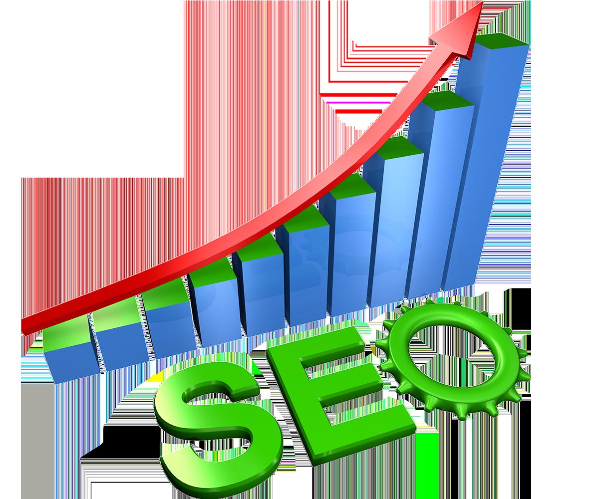 SEO y Marketing en Linea