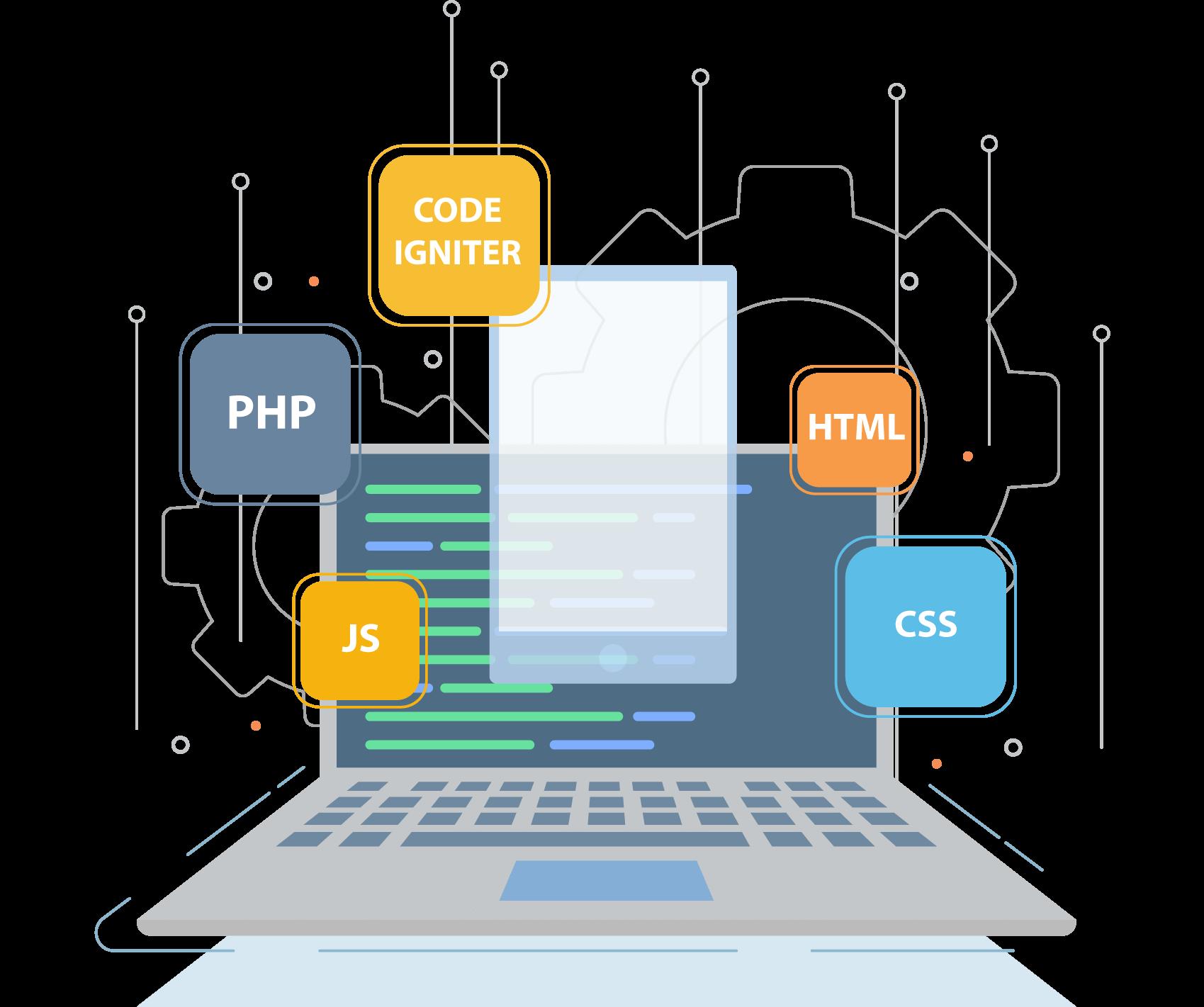 Aplicaciones en PHP-MySQL
